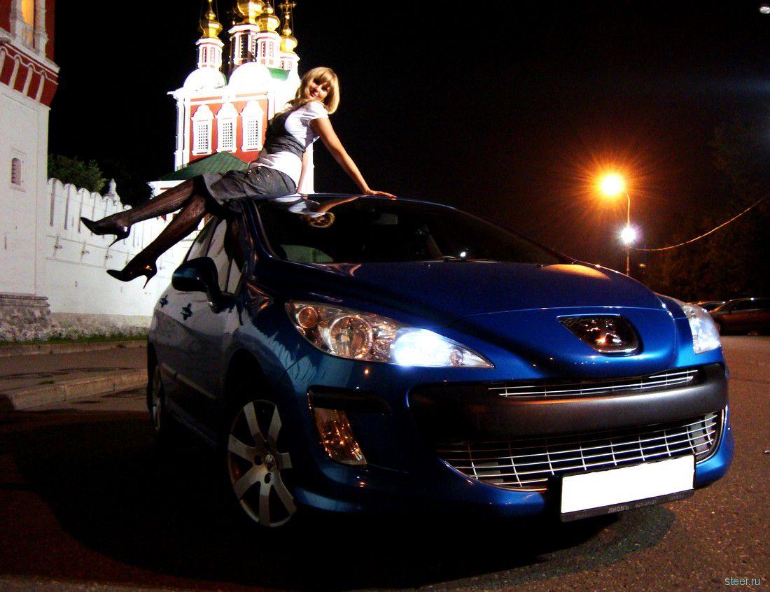смотреть русских девушек фото #10