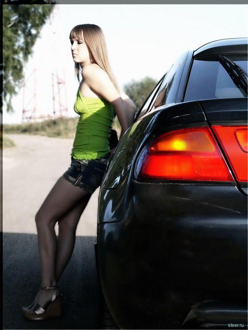смотреть русских девушек фото #13
