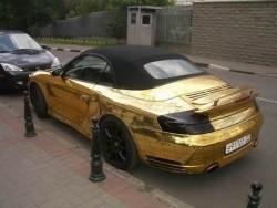 автосалон порше москва на кутузовском #16
