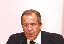 МИДРФ потребовал отГрузии возобновить поставки газа вЮжную Осетию