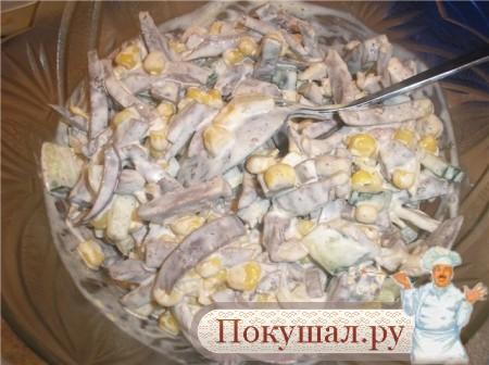 ����� �� �����  - ������� ��  www.pokushal.ru